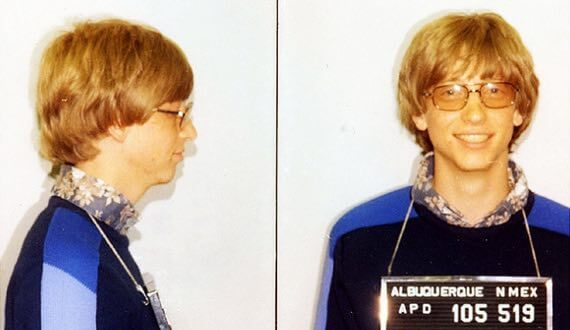 bill-gates-arrested-mug-shot-student