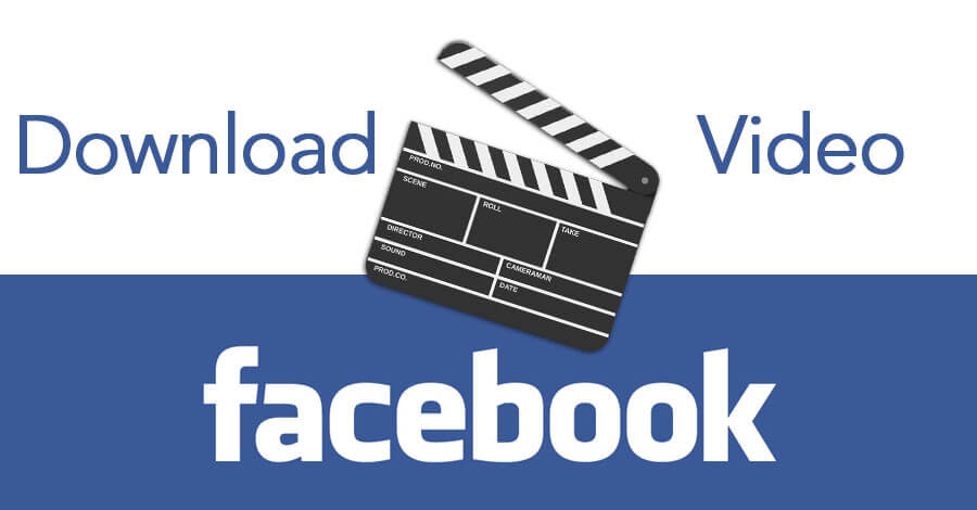 download-facebook-video-2017