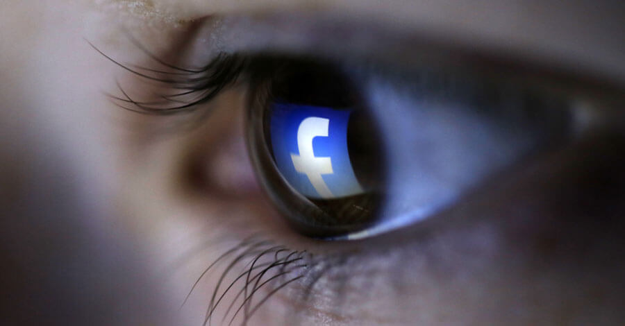 facebook-eye-privacy