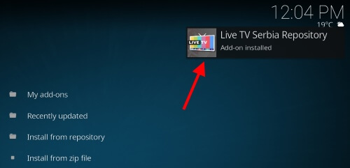 Kodi - Addons Live-tv-serbia-kodi-addon-3