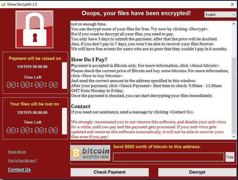 wannacry-virus