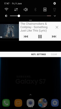 firetube android youtube music