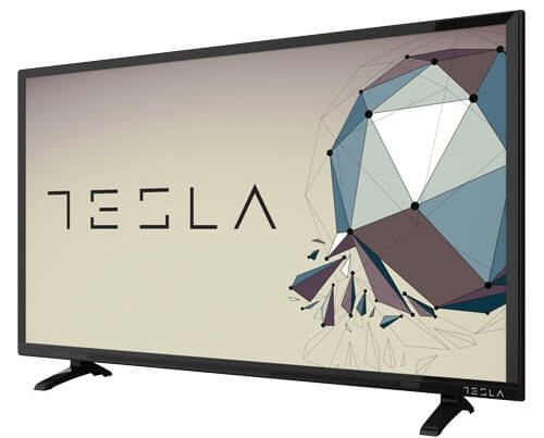 tesla televizori