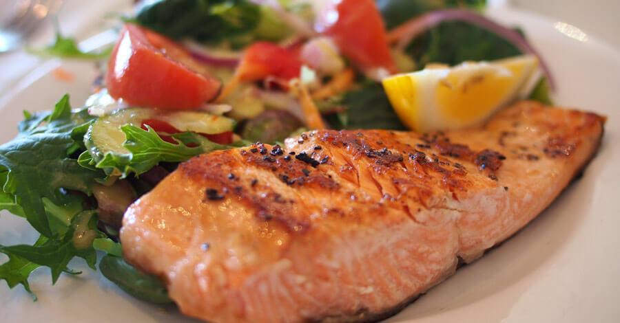 narucivanje-hrane-online-jeftino