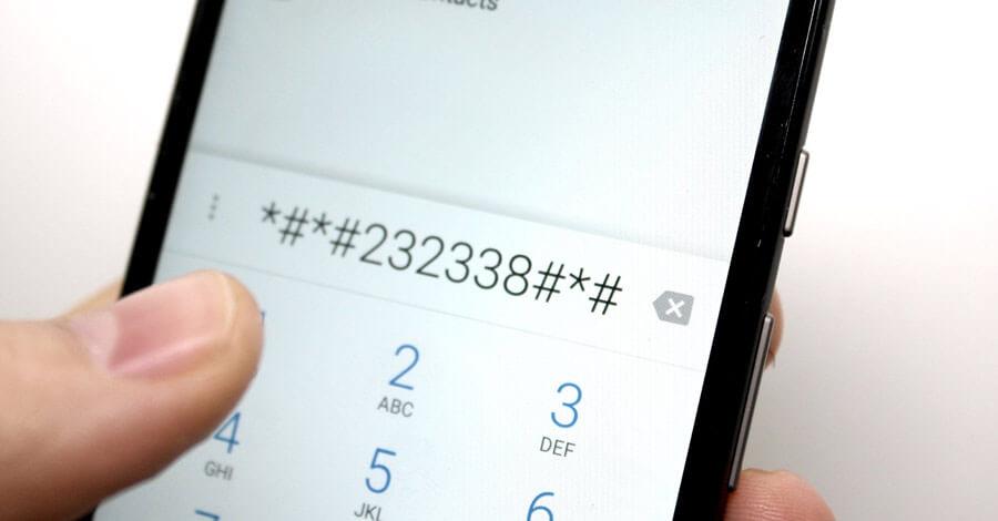 android-tajni-kodovi