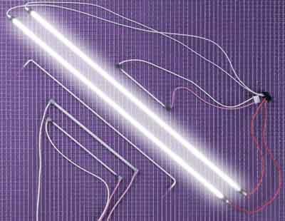 ccfl lampa monitor