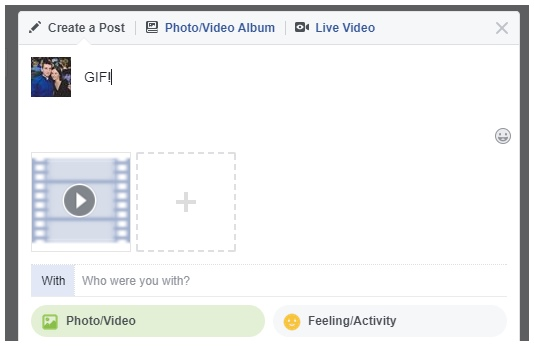 facebook direct gif upload (1)