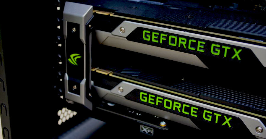 gtx-sli-pc-case-geforce