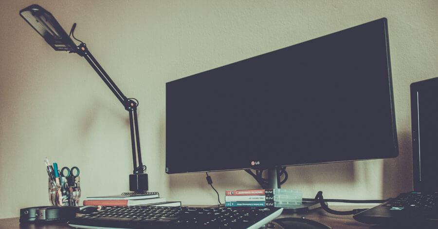 lcd-monitori-vodic