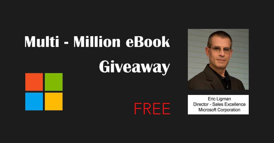 microsoft-besplatne-knjige