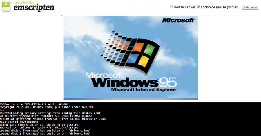 windows-95-browser