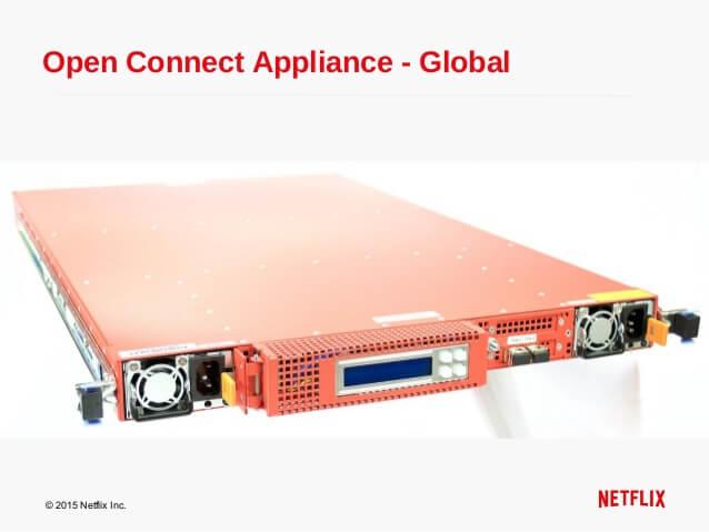 netflix-open-connect-delivering-internet