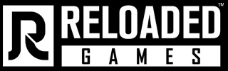 reloaded-games-logo