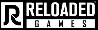 reloaded-games-logo