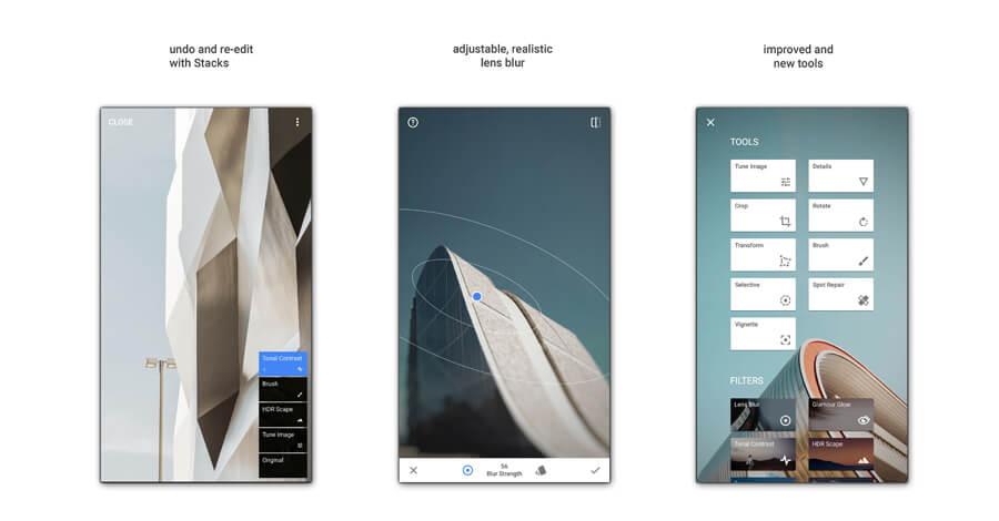 aplikacija-za-uredjivanje-slika