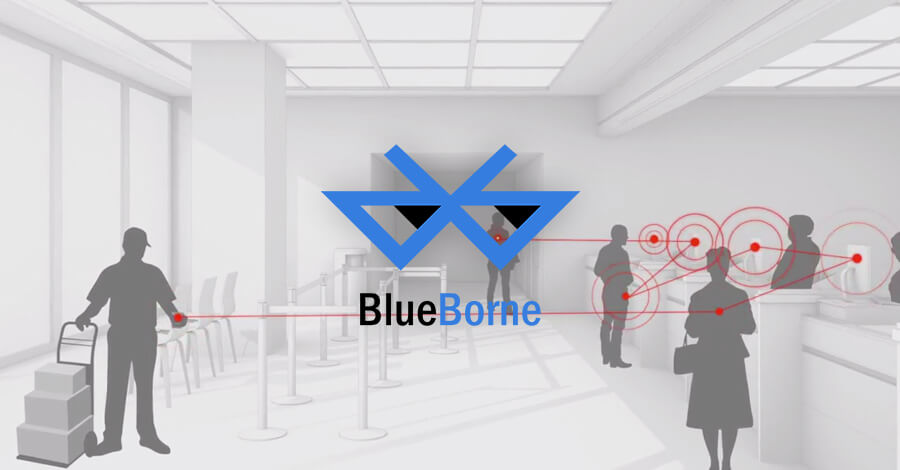 blueborne-napad