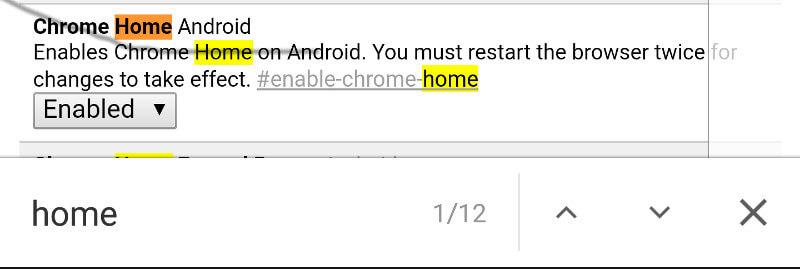 chrome-adress-bottom