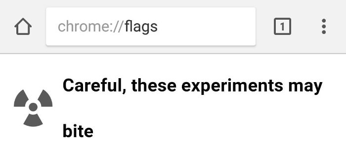 chrome-flags-android