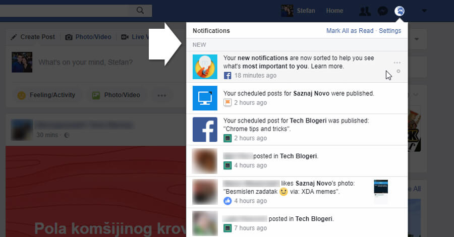 facebook-sorting-notifications