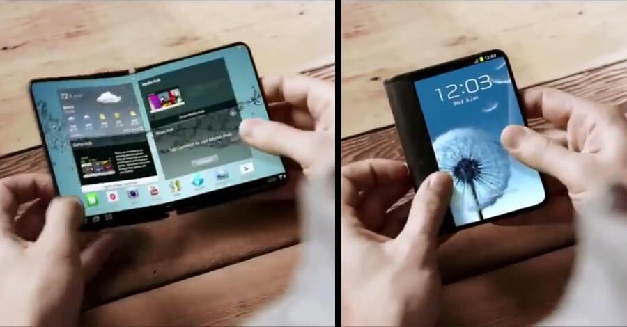 samsung-folable-phone-2018