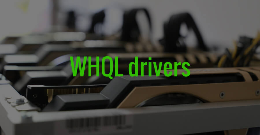 whql-drivers-what-is-it