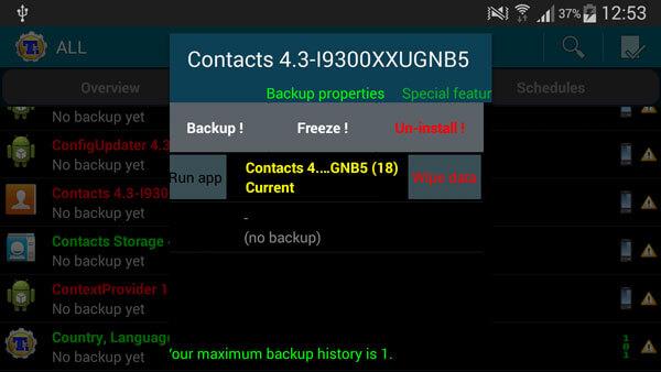 Galaxy-S5-Remove-Bloatware