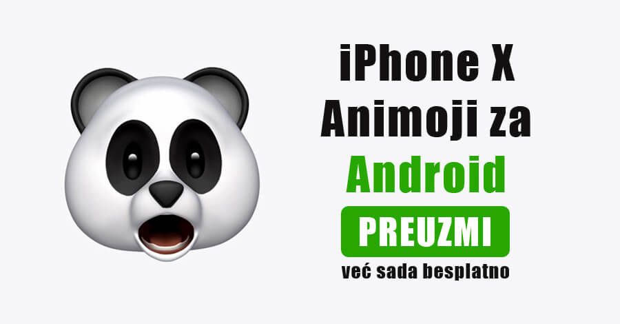 apple-iphone-x-animoji-for-android