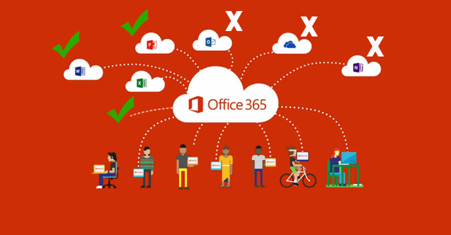 remove-office-365-pro-apps