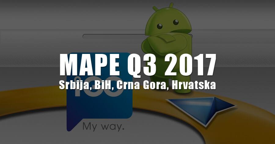 igo srbija mapre 2017