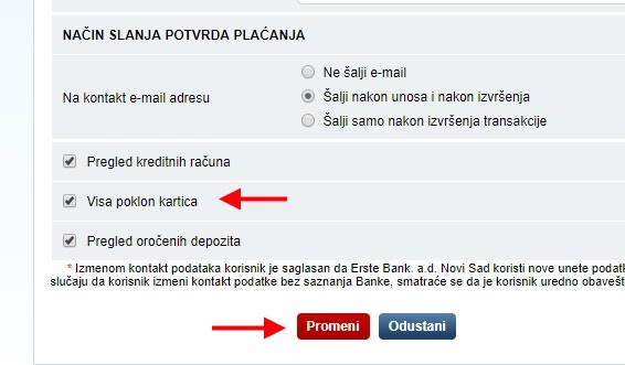 paypal podizanje novca u srbiji (3)