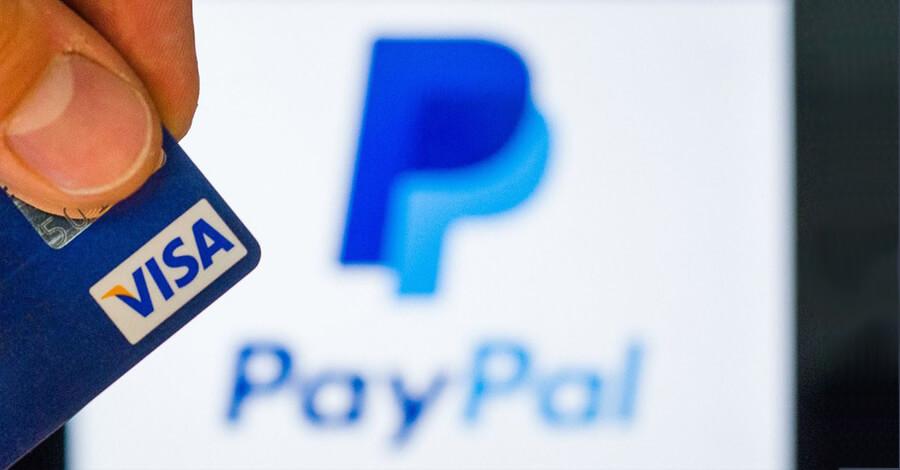 paypal-visa-card