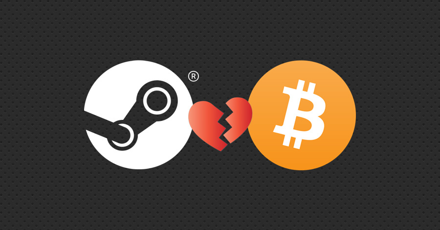 steam-removes-bitcoin