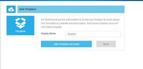 Use-Multiple-Dropbox-Accounts-on-One-PC3
