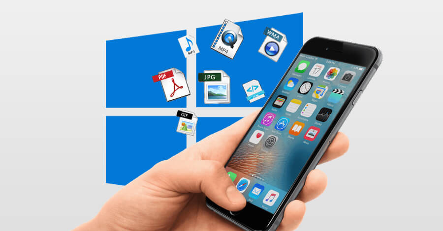 iphone-ipad-transfer-free-software-windows
