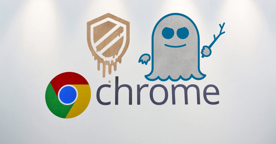 meltdown-and-spectre-chrome