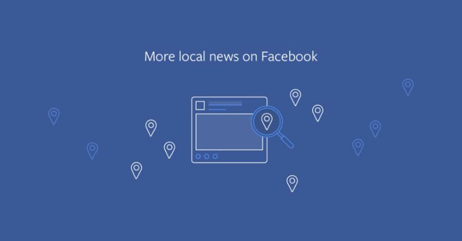 more-local-news-facebook