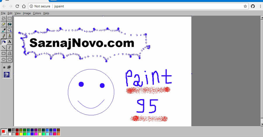 paint-u-browseru