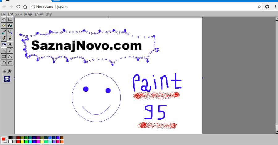 paint-u-browseru