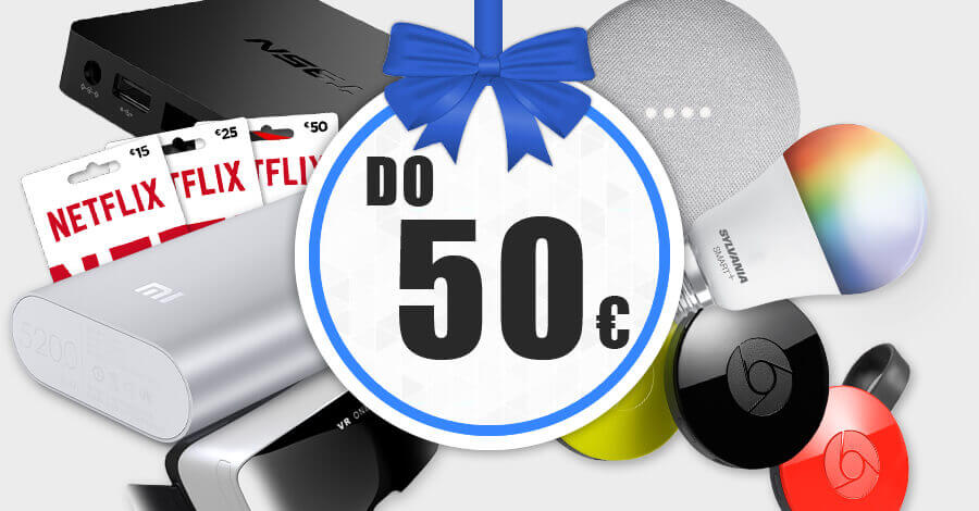 tech-it-geek-pokloni-do-50-evra