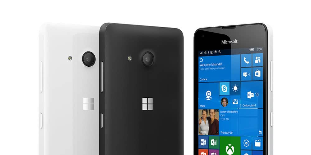 Microsoft-Lumia-550-Best-Price-in-Kenya