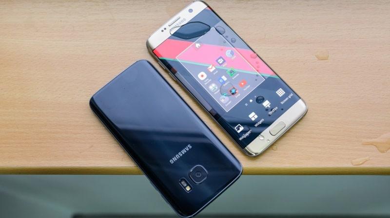 Samsung_Galaxy_S7_edge_(25159150443)_(2)