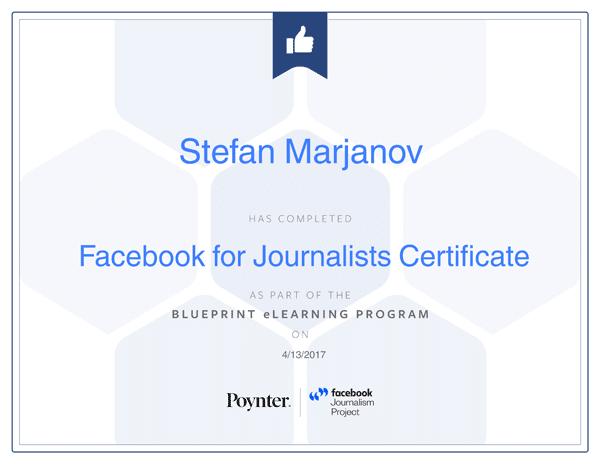 certificate_stefan_marjanov_facebook