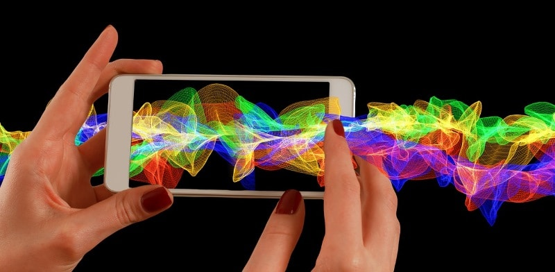 color-mobile-phone