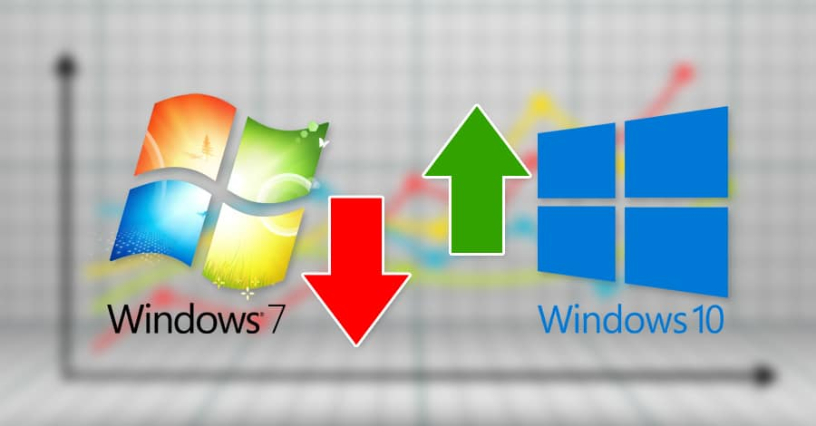 windows-10-overtake-windows-7-januar-2018