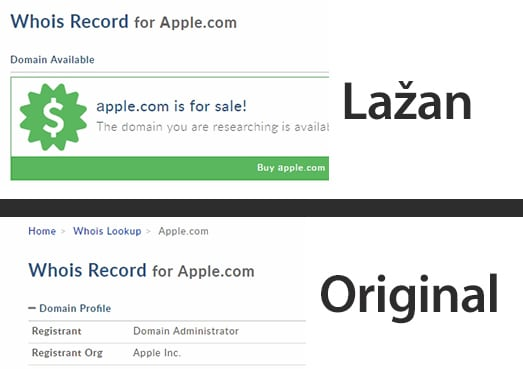 apple-fake-domain-whois