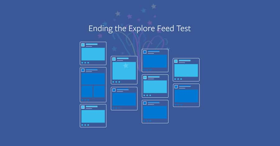 facebook-ukida-explore-feed