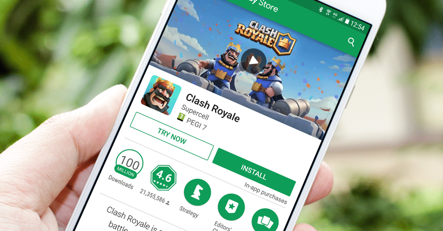 google-play-instant-games-apps