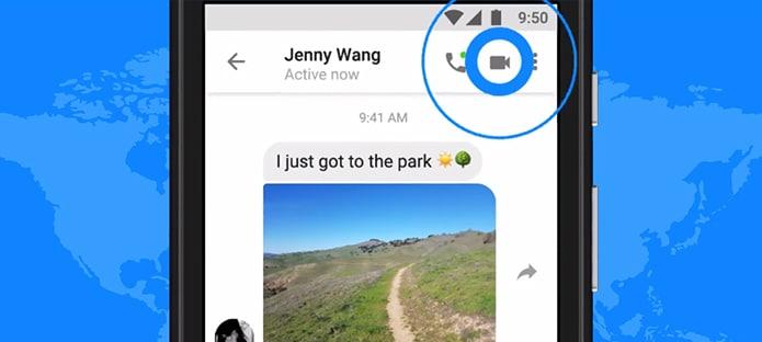 messenger-lite-video-poziv