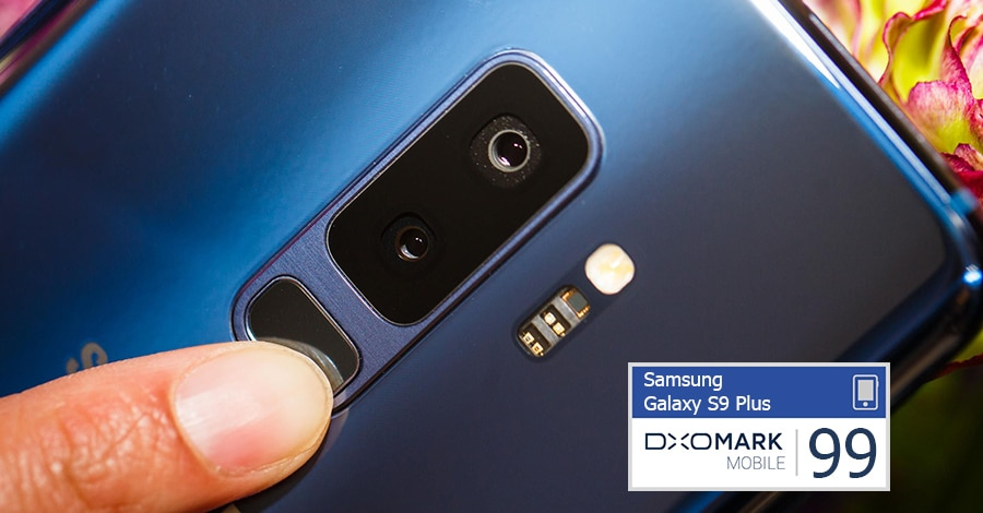 samsung-galaxy-s9-plus-dxomark-results