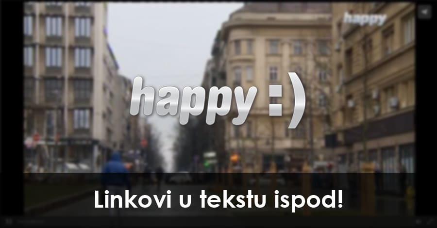 tv-happy-uzivo-live-stream
